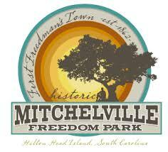 Mitchelville Preservatio Project