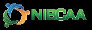 NIBCAA