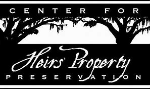 Center for Heirs' Property