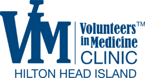 VIM - Hilton Head